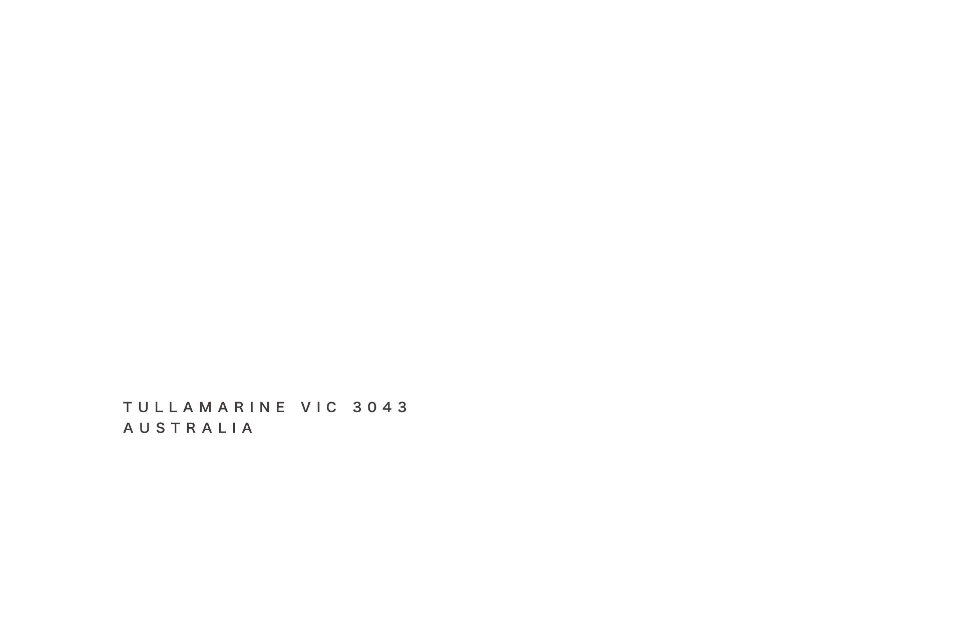 map_au