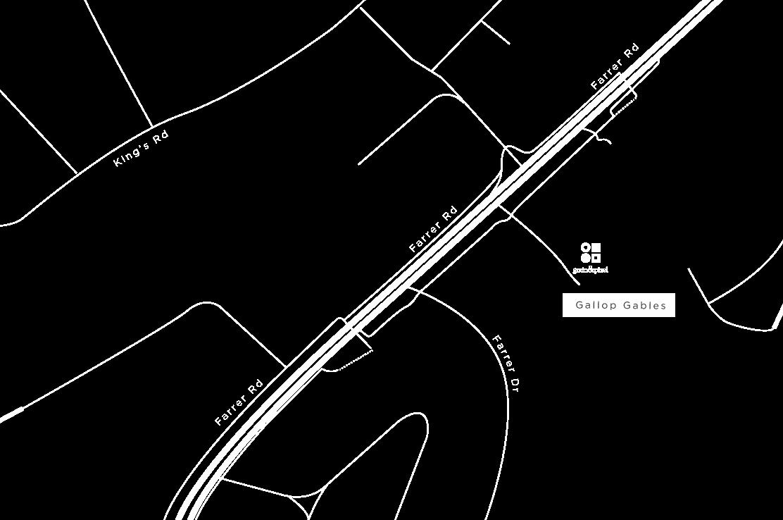 sg_map