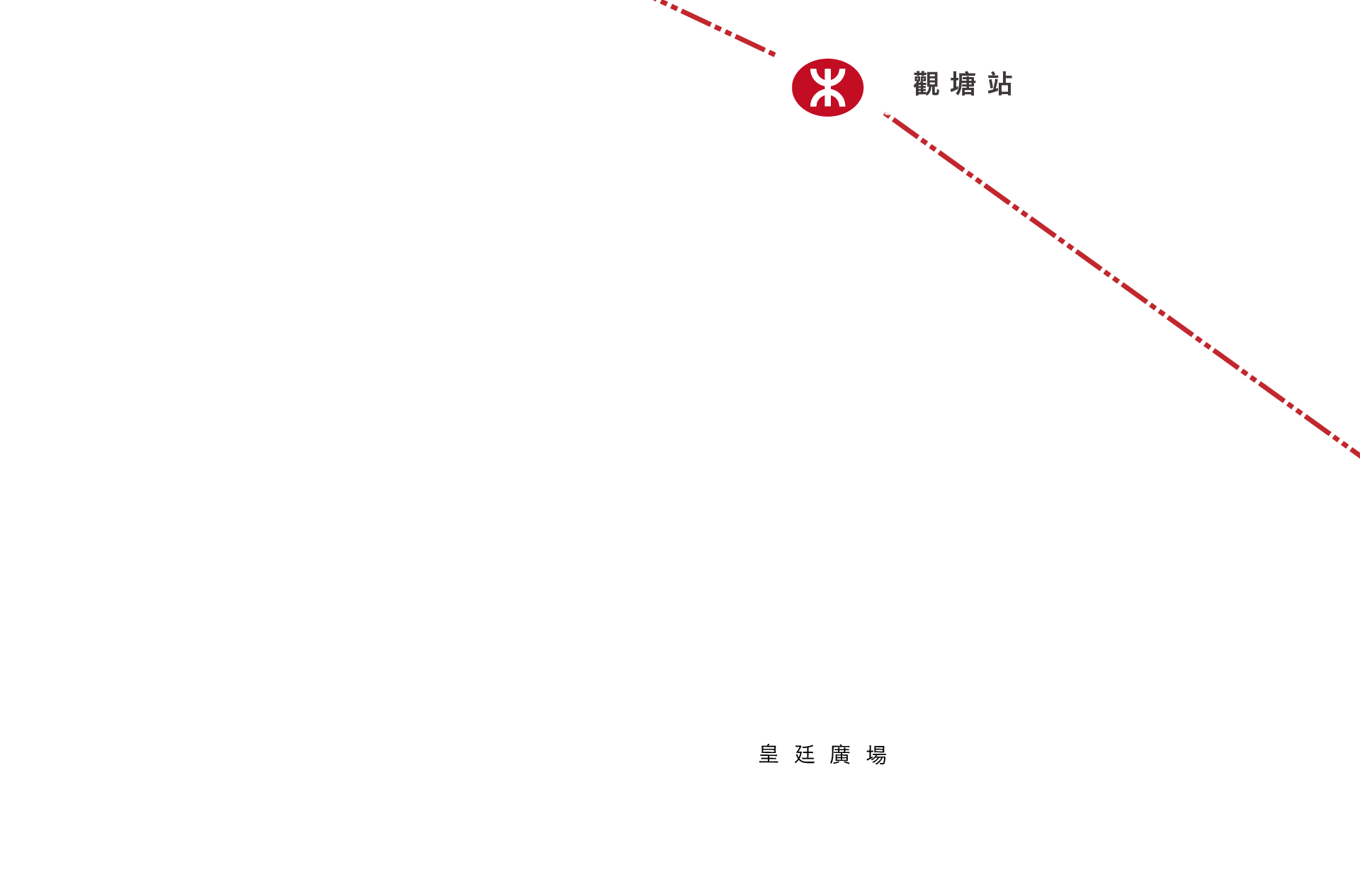 map_hk